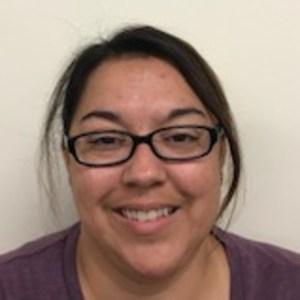 Amy Rodriguez's Profile Photo