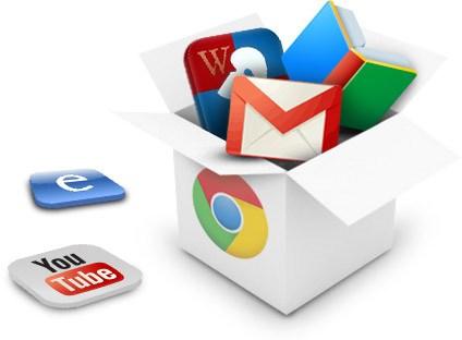 boxofapps-edu.jpg