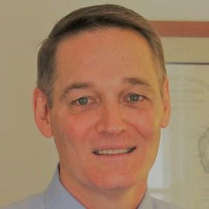 Dan Durbin's Profile Photo