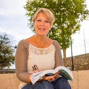 Kathy Arrufat's Profile Photo