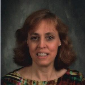 Elizabeth Frazier's Profile Photo