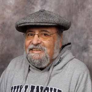 Joseph Marcucilli's Profile Photo