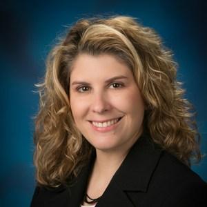 Lisa Adams's Profile Photo
