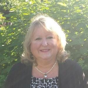 Anita Carter's Profile Photo