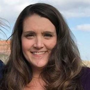 Kristine Mason's Profile Photo