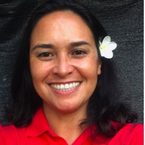 Kēhaulani Medeiros's Profile Photo