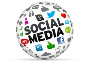 social_media_services.png
