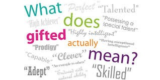 Who Are Gifted And Talented And What Do >> Gifted And Talented Coordinator Vickery Amrita Golani