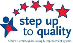 5 star Step Up to Quality logo.jpg