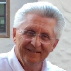 Joseph Brunner's Profile Photo