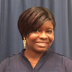 Lakendra Beatey's Profile Photo