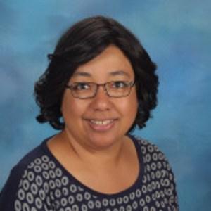 Brenda Cotto-Escalera's Profile Photo