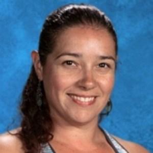 Brenda Fabbro's Profile Photo