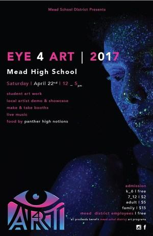 Eye4Art.JPG