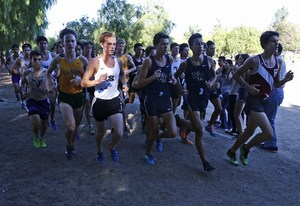 1104_sports_XC_Foothill-Champs_KL_04-copy-990x680.jpg