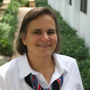 Becky Bristow's Profile Photo