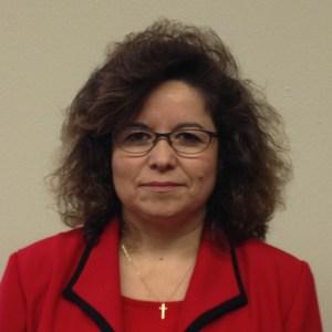 Ruby Carson's Profile Photo