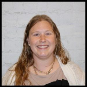 Alyssa Jordan's Profile Photo