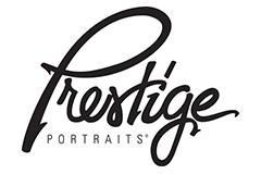 prestige_logo_black[1].gif