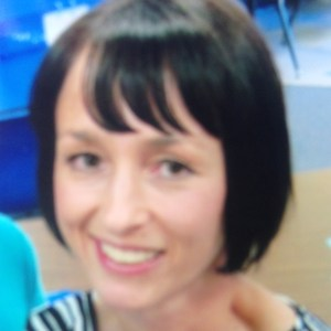 Paula Rosa's Profile Photo