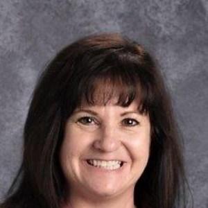 Penny Brimhall's Profile Photo