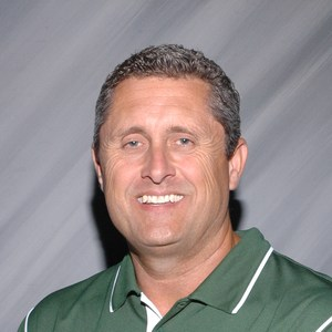 Kevin Sprinkles's Profile Photo