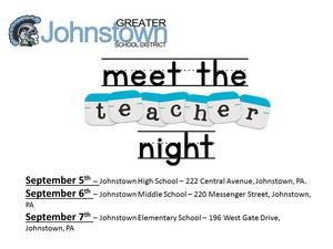 Meet the teacher night 2017-18.jpg