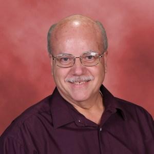 Richard Telesino's Profile Photo