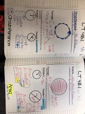 4B.1 Notes Math 7.jpg