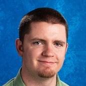 Ryan Loftin's Profile Photo