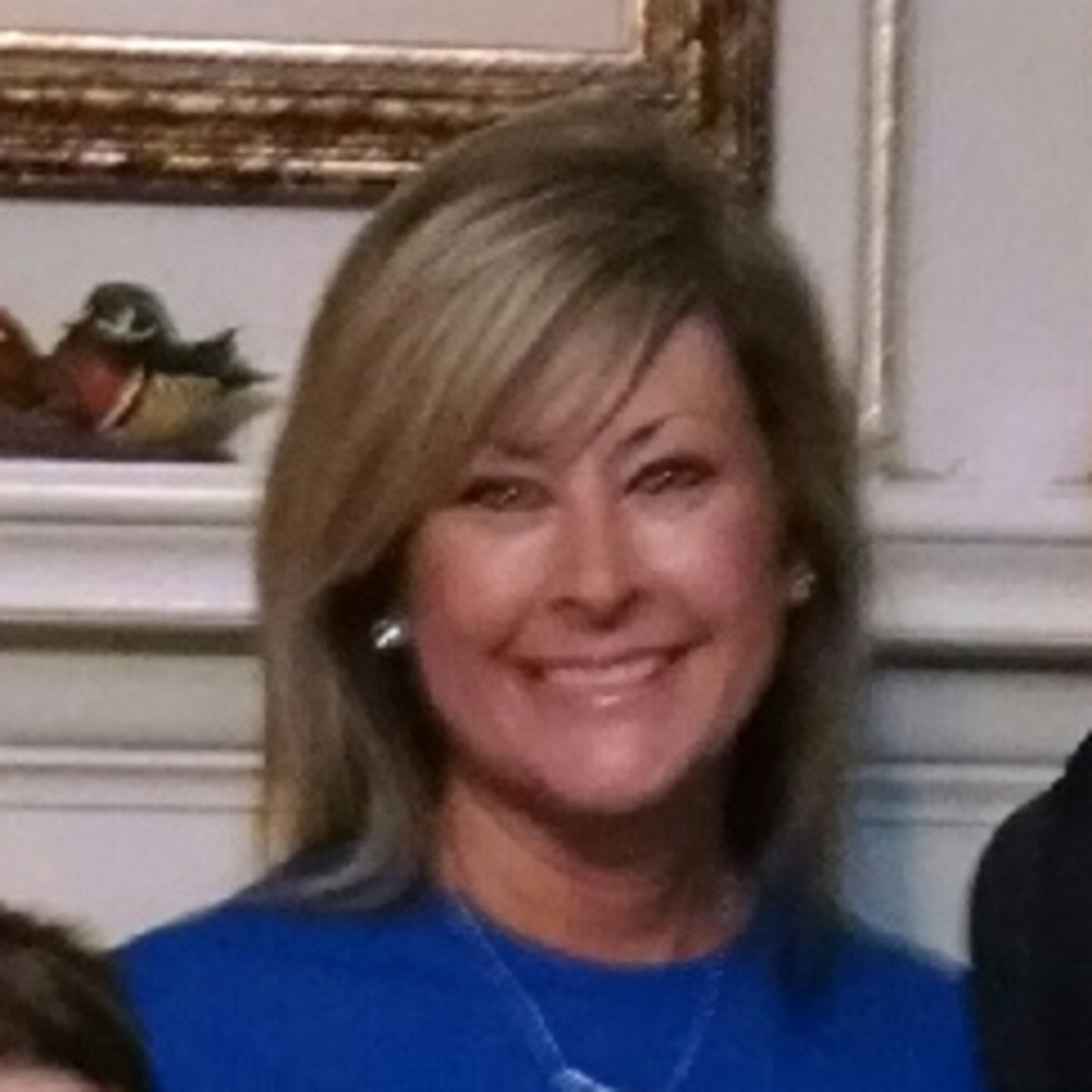 staff cain elementary school whitehouse independent school staci horn s profile photo