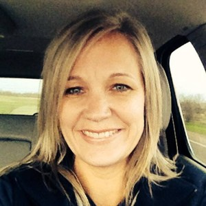 Tracy Woodall's Profile Photo