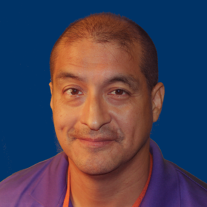 Victor Villavicencio's Profile Photo