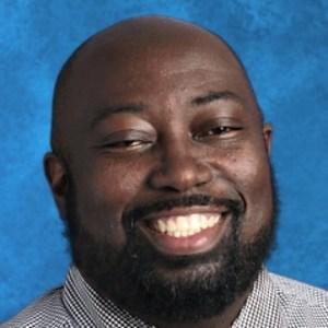 Johnathan Hawkins's Profile Photo