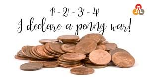 AASC_penny-wars_FB Post.jpg