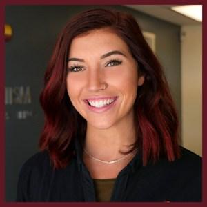 Emily Van Wagner's Profile Photo