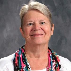 Sue Ettner's Profile Photo