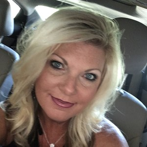 Alice P. Cagle's Profile Photo