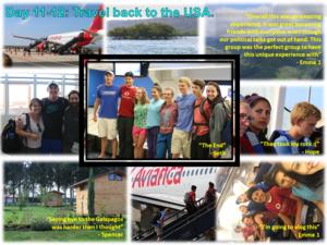 Galapagos Day 11-12.png