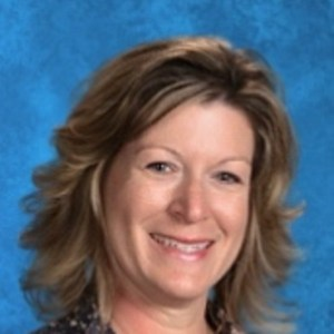Elizabeth Priddy's Profile Photo