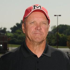 Ron Conley's Profile Photo