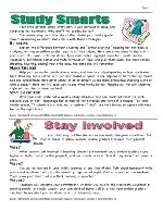 2007 Nov Newsletter pg 4.jpg