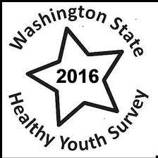 HealthyYouthSurvey 2016Pic.jpeg