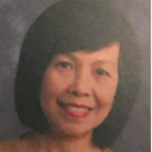 Ngo Huynh's Profile Photo
