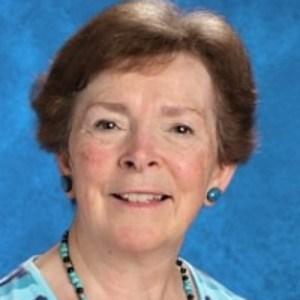 Denise Turner's Profile Photo