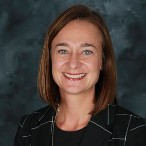 Kristin Turner's Profile Photo