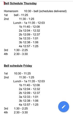 new year schedule.jpg