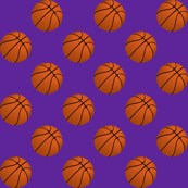 basketball purple.png