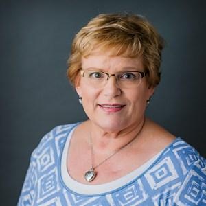 Rae Ann Stuckey's Profile Photo