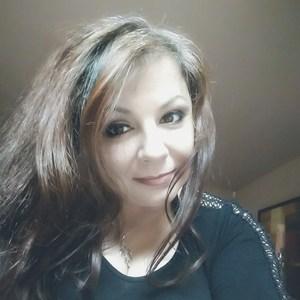 Crystal Saucedo's Profile Photo